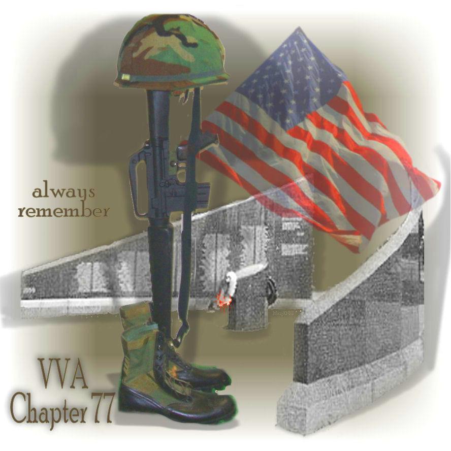 vietnam veterans of america. Black Bedroom Furniture Sets. Home Design Ideas